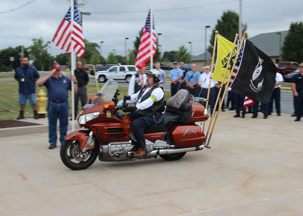 patriot-riders-coming-in-3-2f860275d67cef06442aef447e12013ca689dd13