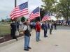 patriot-riders-flags-0e13aa33e2769c1d241f2284afb5b3e2e315f123
