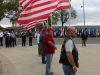 patriot-riders-flags2-66b747c022e132070cba563580fbdccb9b224ab5