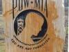 POW-MIA Portage PA