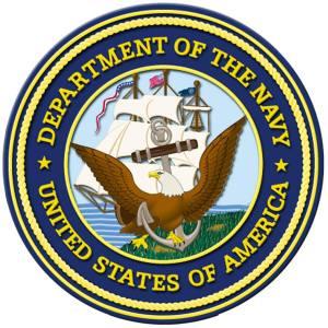 Navy Facebook