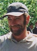 Roger Brunner