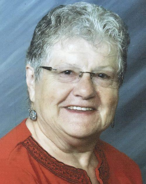 Joyce Pawlowski