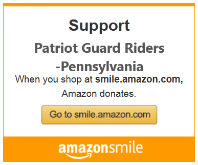 Clicking the button below will direct you to Amazon